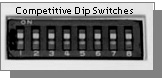 Dipswitch