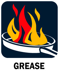 Tundra Grease