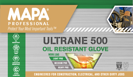 Ultrane500Header-450W.png