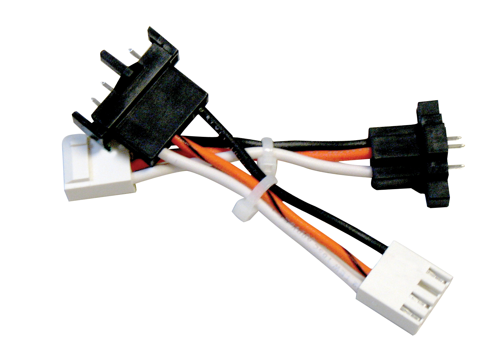 adk 12 adf 12 adapter plug firex firex i4618 wiring harness at n-0.co
